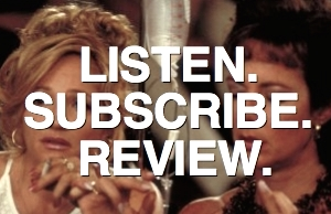 listen-subscribe-review2